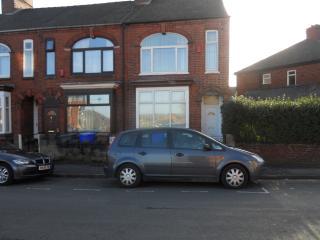 6 Harding Rd, Hanley, Stoke-on-Trent