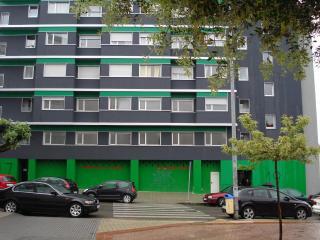 Urbanización Habana 19, Santander