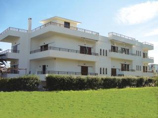 Chris studios & apartments (Premier Apartment)
