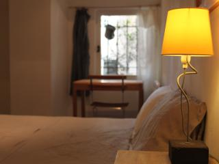 Lovely room 5 mins from Cannes, Le Cannet