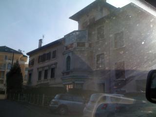 LARGE ECLAT, Lyon