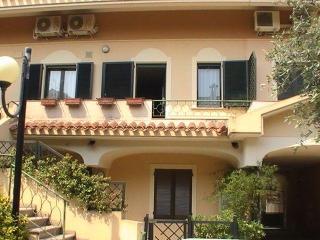 Appartamento Mimosa, Oristano