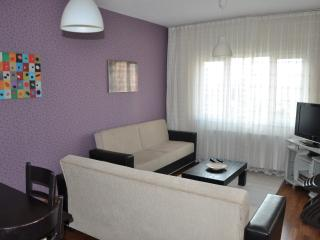 COMFY 2+1 84M2 NEAR AIRPORT, Istanbul