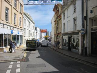 the white rooms penzance