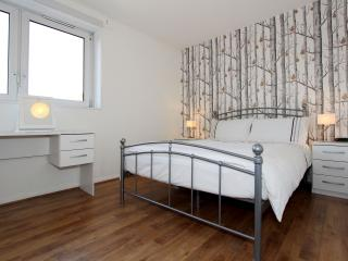 Highly Valued 1BR Apt in Kennington 3 mins to Tube, London