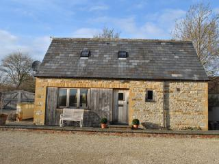 The Granary Cottage, Chipping Campden area, Stratford-upon-Avon