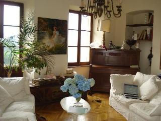 casa patrizia, Biella