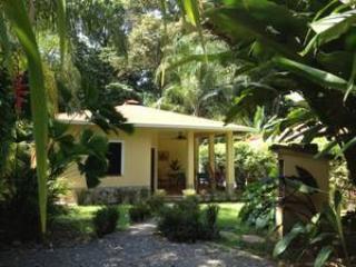 La Perla del Caribe - Vacation Rental, Puerto Viejo