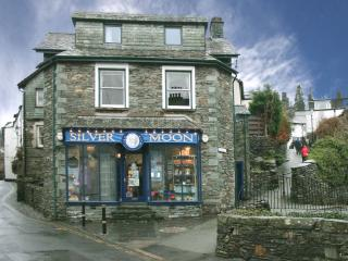 Above Stock, Ambleside