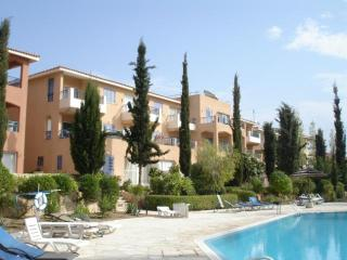 Διαμέρισμα 4037-Πάφος, Pafos