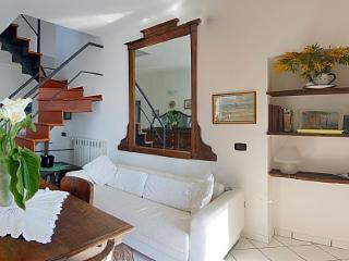 Appartamento Vaniglia B, Conca dei Marini