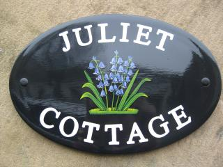 Juliet Cottage