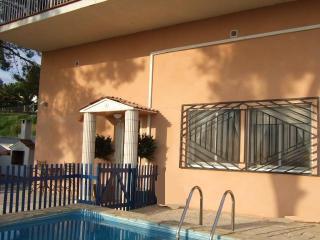 Villa Mirador, La Pineda