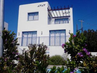 5874-Paphos Villa, Chlorakas