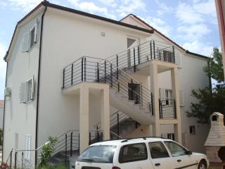 Apartments 4 Dolphins, Rogoznica
