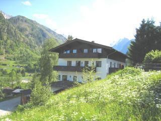 Haus Kitzsteinhorn, Top 6, Kaprun