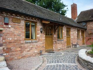 Pixley Cottage, Kidderminster