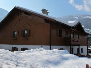 Haus Jayne