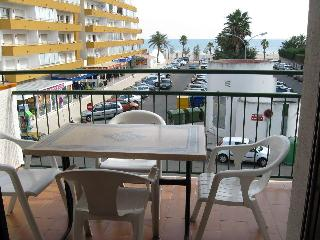 Apartement With Seaviews -  A029 / Hutg-006794