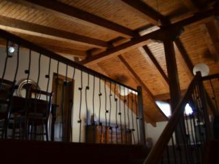 La Cantamora- Apartamento La Pintada (4pax), Pesquera de Duero