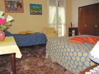 CASABRUNA - MOON Apartment, Salsomaggiore Terme