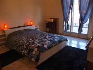 B&B Room 200m from Venezia Mestre Station