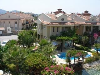 Turkey holiday rental in Aegean, Fethiye