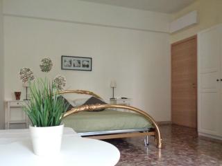 Bed & Breakfast, Salerno