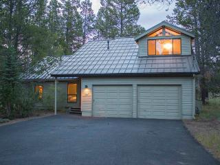 23 Loon Lane, Sunriver