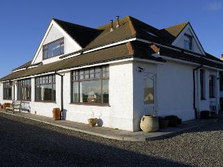 Trearddur House, Trearddur Bay