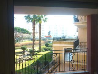 Appartement Sainte Maxime-Var, Sainte-Maxime