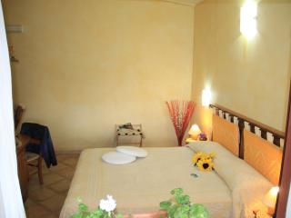 Bed & Breakfast Sa Murta Bianca, Budoni