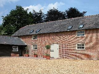 Stable Cottage, New Forest