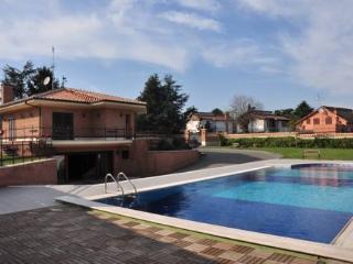 Villa Eden Casa Vacanze, Valmontone