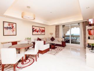 GRANDEUR RESIDENCE,PALM JUMEIRAH-01BR APT #DD1B08, Dubai