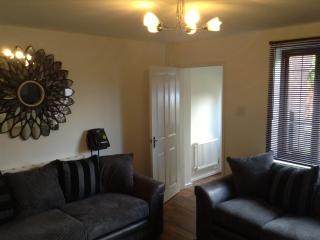 A House for short stay in Wolv, Wolverhampton