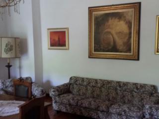 casa vacanze campagna piemonte, Asti
