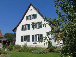 BNB Schönenwerd, Aarau