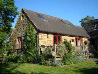 Swereview Cottage, Chipping Norton