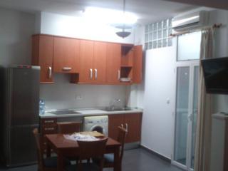 Apartamento acogedor céntrico, Valencia