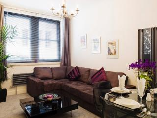 SEAFRONT APARTMENT BRIGHTON (Kemptown)