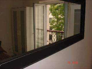 Montmartre - Barsacq (30m2), Paris