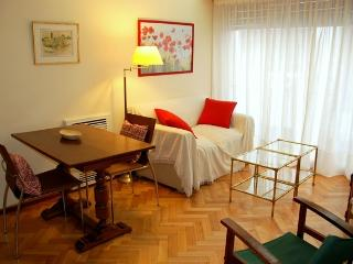 Excellent  apartment in the best of Recoleta