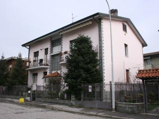 Appartamento a Muggiò, Milano