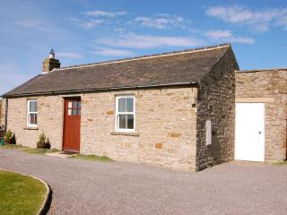 Buckswell Cottage. West Hury Farm Cottages., Barnard Castle