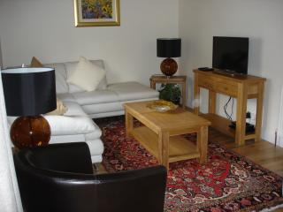 Kilchurn Suite 4, Loch Awe