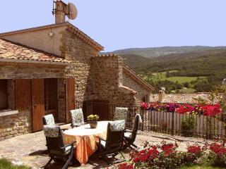 Gîte du Cladan à LEpine, Hautes Alpes, Provence, Veynes