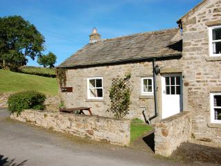 Howgill Cottage. West Hury Farm Cottages.