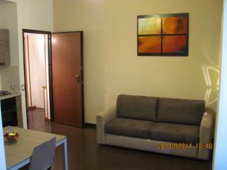 casa vacanze lory B, Monterotondo