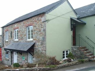 Holly Cottage Higher Longford